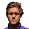 Marcos Alonso FIFA 16