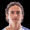 Thomas Delaney FIFA 16