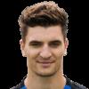 Thomas Meunier FIFA 16