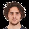Adrien Rabiot FIFA 16